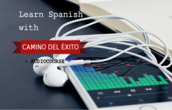 Learn Spanish Online at StudySpanish com